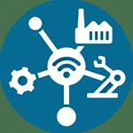 CappsNC Industry 4.0