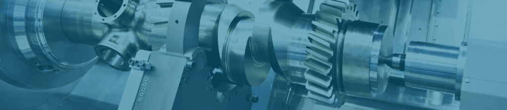 AAT on-machine probing and CMM metrology resources