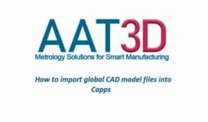 Tutorial_Import_Global_CAD
