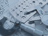 What is Smart Manufacturing? Avoiding manual mistakes