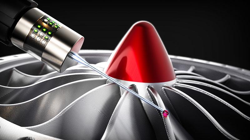 AAT3D CappsNC Measure-cut-measure