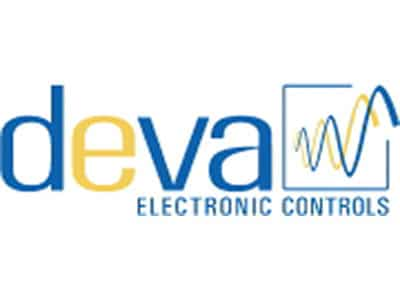 AAT3D uses Deva Electronics controllers