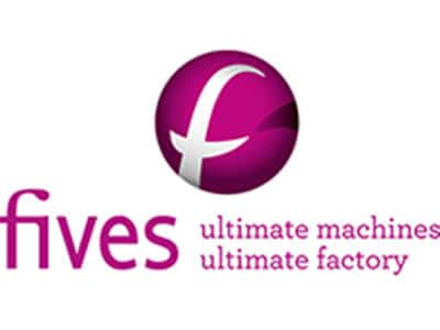 Applied Automation Technologies - OEM Business Partner Fives