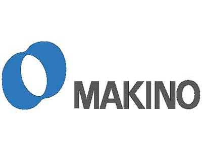 AAT3D OEM Business Partner Makino