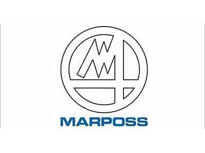 AAT3D and Marposs