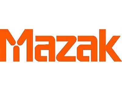 AAT3D and Mazak