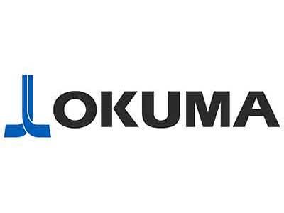 AAT3D OEM Business Partner Okuma