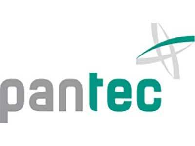 AAT3D uses Pantec controllers