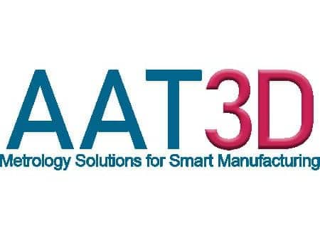 Applied Automation Technologies Logo - AAT3D Milestones - About our Company - Associations