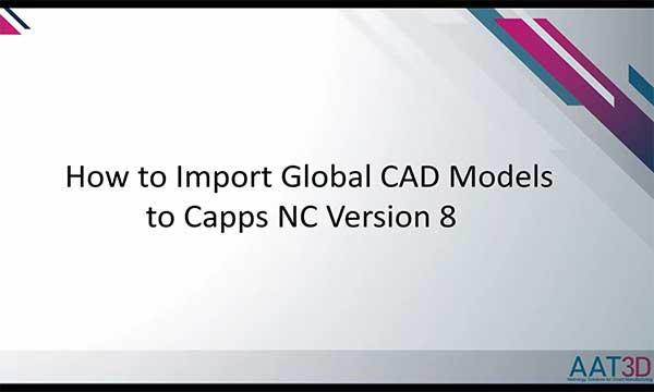 ImportGlobalCAD-Tutorial