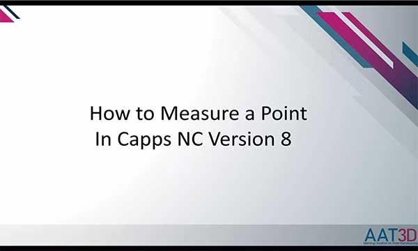 MeasurePoint_TutorialStill