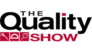 Quality Show Logo